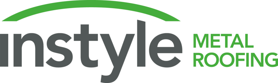 instyle metal roofing taren point sutherland shire LOGO